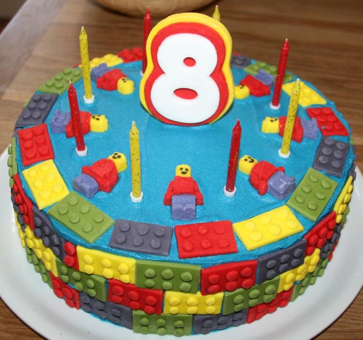 H bday cake 003