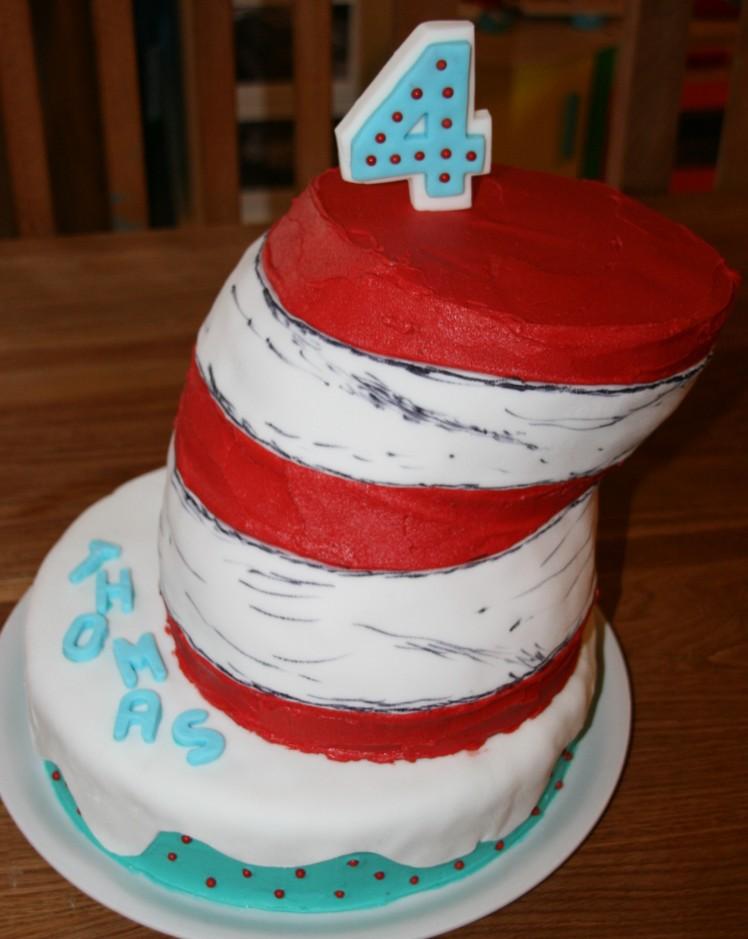 tom's cake 005